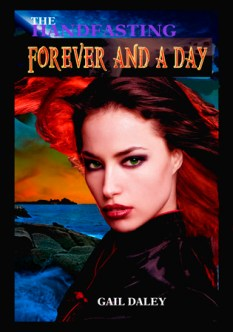 small-image-4-publicity-forever-a-day