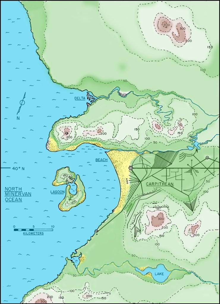 Figure-3.24-First-Settlement-on-Athena---Carpithean