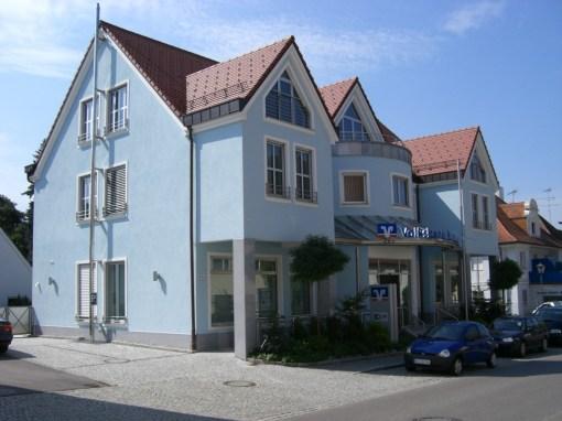 Bauvorhaben Gailer gesamt - gailer.de - 05