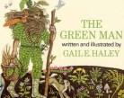greenmancover