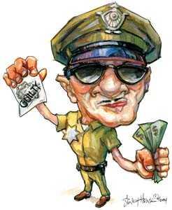 Corrupt_Traffic_Cop_Cartoon.jpg