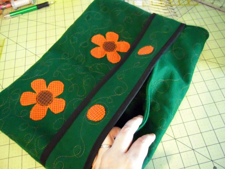 laptop cover