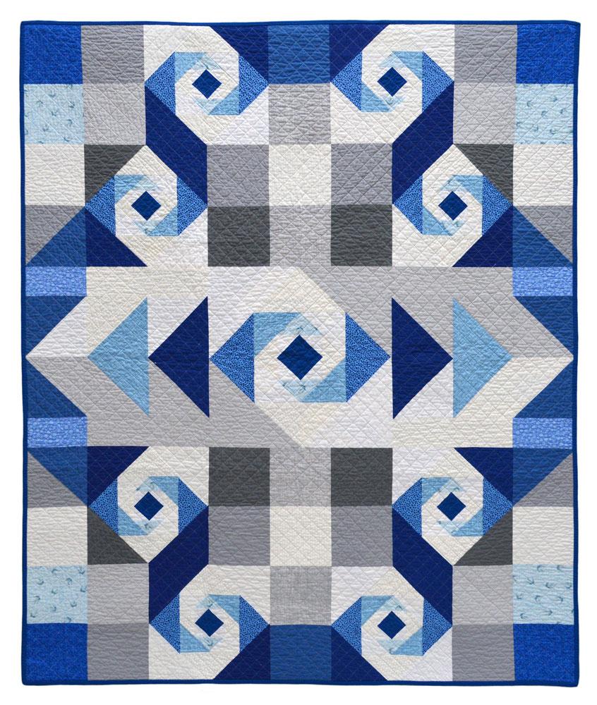 Gail Lizette Quilts