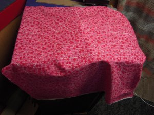 fabricPrinting4