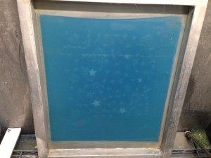 washingScreen
