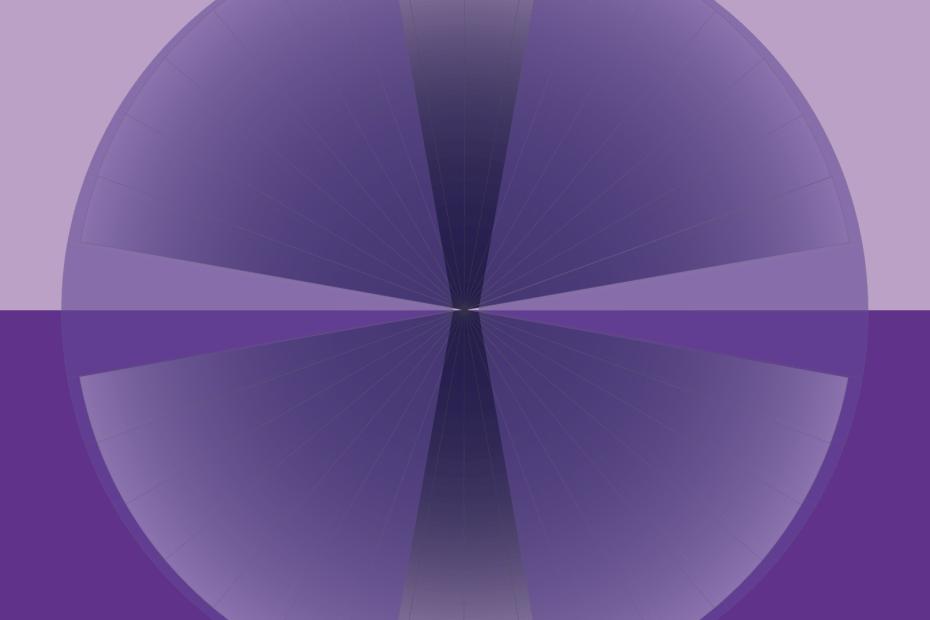 purplegraphic by gaillizette
