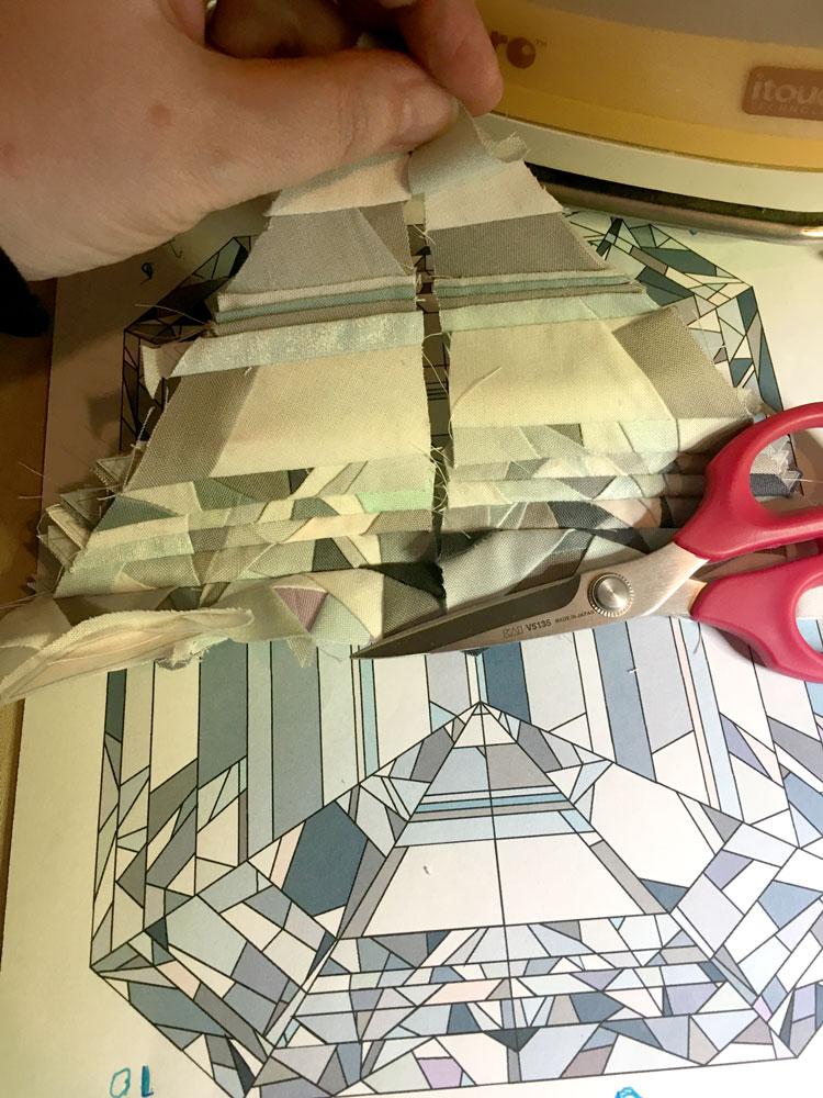 fpp diamond