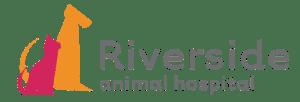 riverside-animal-hospital-logo-bend-vet
