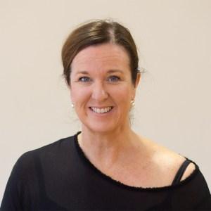 Kathryn Carroll