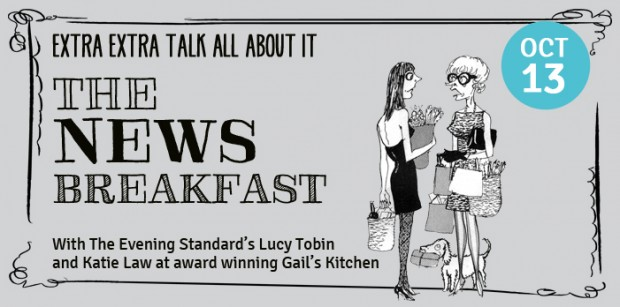 Evening_standard_news_breakfast2