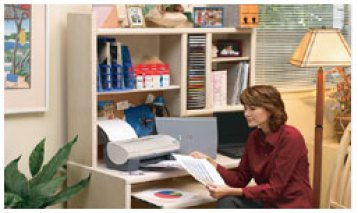 Secretarial, typing and transcription jobs you can do at
