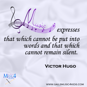 music-hugo-expresses
