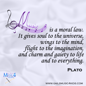 music-moral-law