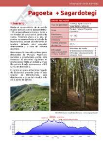 pagoeta-cas2_Página_1