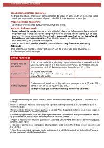 Orixol-cas_Página_2