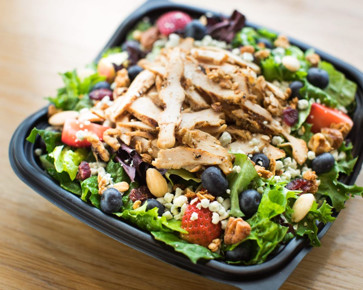 GrilledMarketSalad_3