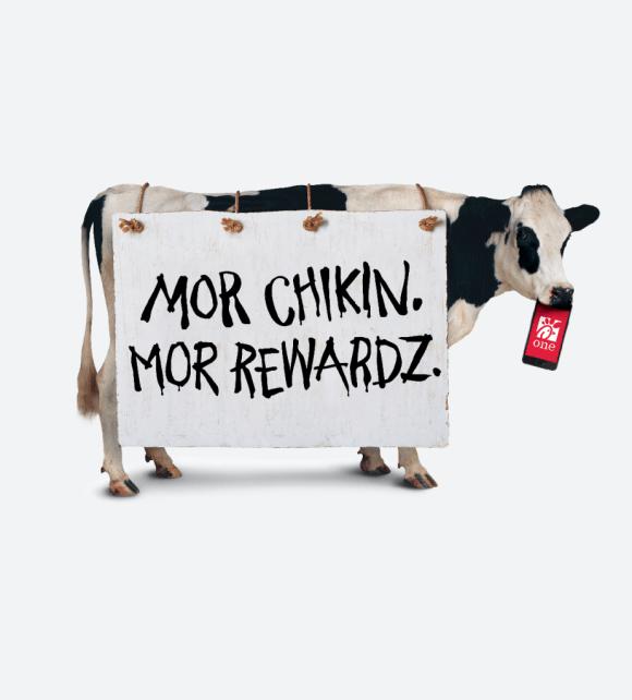 Morchikin-Morrewardz
