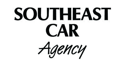 Southeast Car Agency