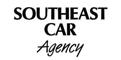 Southeast Car Agency