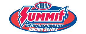 Summit Racing Series Logo