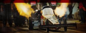 Gainesville Raceway Header Image