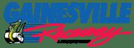 gainesville raceway logo
