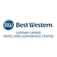 Best Western Gateway Grand