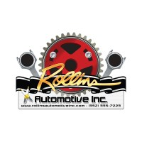 Rollins Automotive Inc.