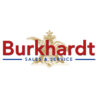 Burkhardt Sales and Service