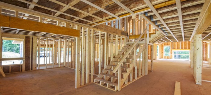 Gainesville Florida Home Remodeling Contractor