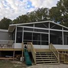 Gainesville Construction