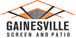Gainesville Screen