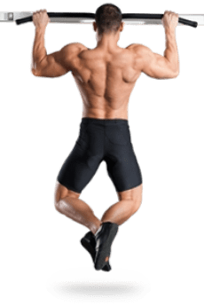 exercises for weight gain