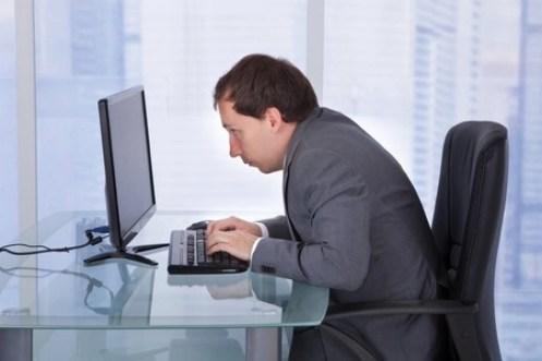 causes of weak and stiff shoulders
