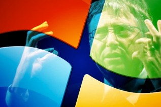 Bill-Gates-Supposedly-Under-Pressure-To-Quit-Microsoft