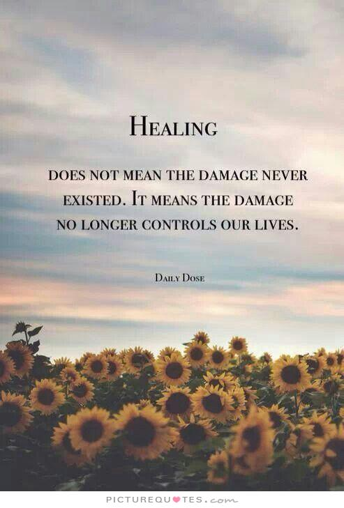 896196045-healing-does-not-mean-the-damage-never-existed-it-means-the-damage-no-longer-controls-our-lives-quote-1