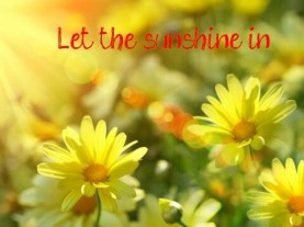 let_the_sunshine_in-301087