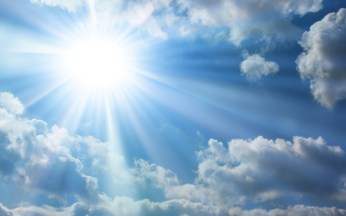 sunshine-1280x800-wallpapershd-org