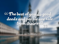 People-safe-from-evil-in-Islam-2