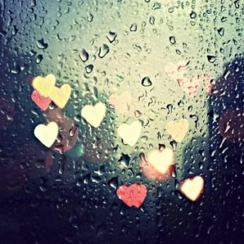 rain-hearts
