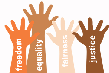 racism_hands
