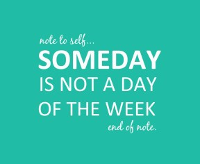someday-note