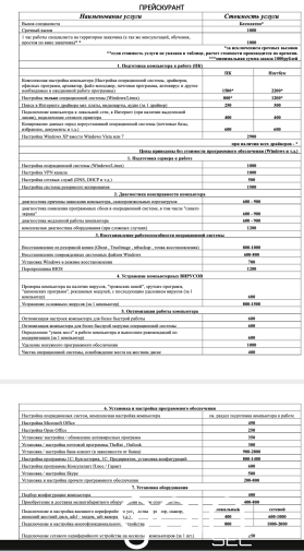 russian-contract