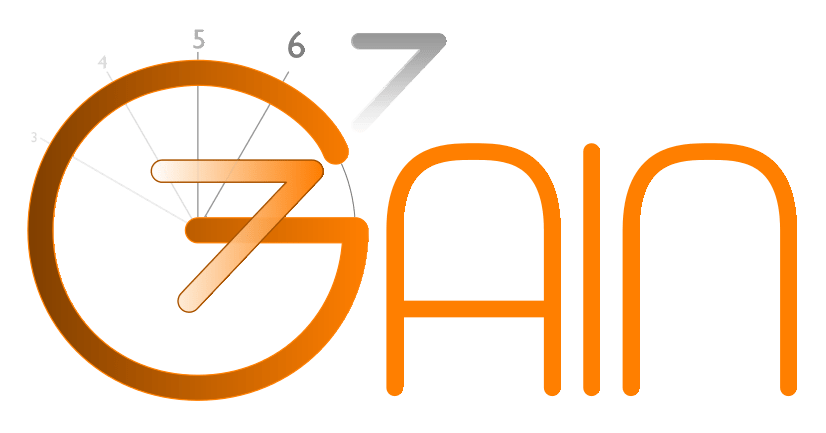 Gain7