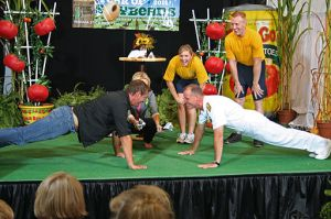 US_Navy_110817-N-ZL585-080_An_Indy_Style_morning_show_push-up_challenge
