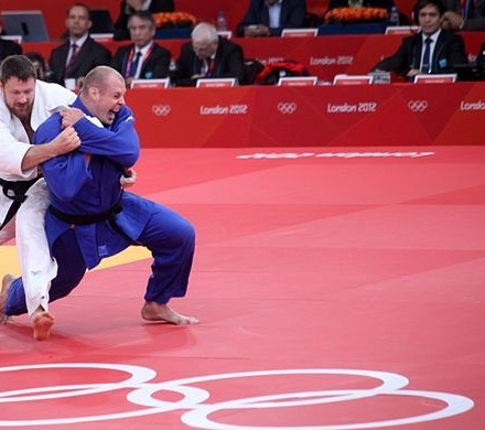640px-Olympic_Judo_London_2012_(74_of_98)