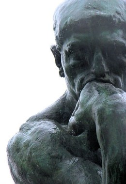 360px-The_Thinker_Musee_Rodin
