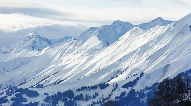 Swiss_Alps_003_(6815891681)