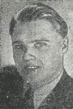 Josef Valcik