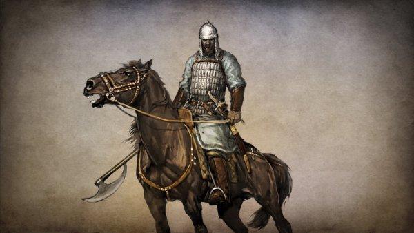 rsz_mount_and_blade_fantasy_warrior_armor_weapon_horse_______e_1920x1080